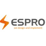 ESPRO_logo