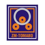 TOMABO_logo