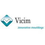 VICIM_logo